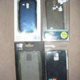 Чехол бампер для Samsung S4 mini I9190 I9192, S3 mini i8190, S5 G900