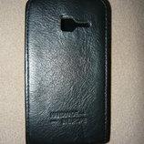 Чехол для Samsung S5380