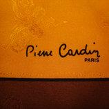 платок Pierre Cardin Paris оригинал шелк 86Х90