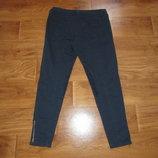 джинсы скинни размер 14 коттон
