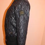 Італійська двостороння куртка Scotch CO
