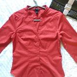 Блузка стильная,брендовая для девушки,женщины