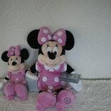 Мини Маус детская игрушка Disney оригинал , новая с бирками в наличи