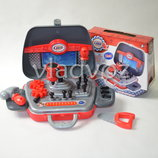 Детский набор инструментов Premium tool box
