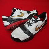 Кроссовки Nike Lunar TR оригинал 45-46 разм