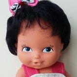 Кукла куколка винтажная Германия