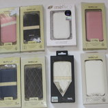 Чехол для HTC Desire 500, Desire 310, Desire 200, C A320e, Desire X