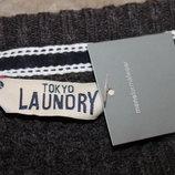 Кофта шерстяна Laundry