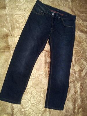 d9ba851deebf Джинсы мужские новые 32 размер WESTBURY Скидка  300 грн - джинсы в ...