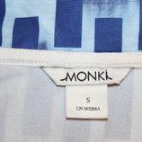 Спортивна кофта Monki