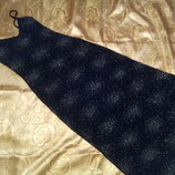 Платье для новогоднего настроения