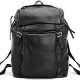 Рюкзак из натуральной кожи Бесплатная доставка кожаный рюкзак TIDING BAG t3067