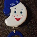 Продам музыкальную игрушку Chicco б. у.