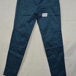 Оригинальные женские брюки от бренда Olsen разм. 38