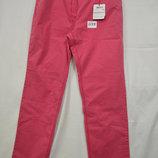 Оригинальные джинсы от бренда Olsen XL