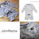 костюм на мальчика John Rocha1,5-2 года