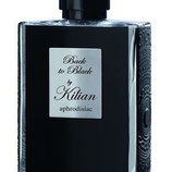 Kilian Back To Black By Kilian Aphrodisiac У