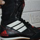 сток Обувь для Бокса Adidas 24 см стелька