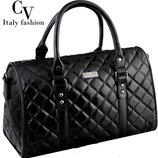 -50 % Сумка бренд Оригинал Italy Fashion произв. Польша