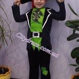 Карнавальный костюм прокат -Пират,разбойник