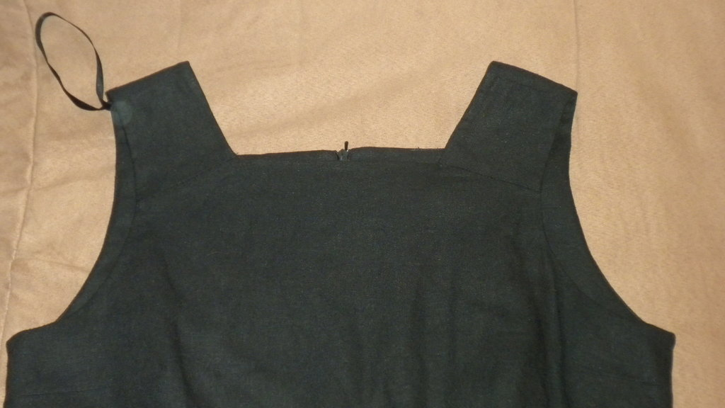 иваново платья одис
