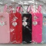 Чехол на телефон Samsung a6, j3, j4, j510, j6, j7, j8 и др
