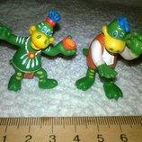 Динозаврик дино растишка коллекционная фигурка игрушка,дракончик динозавр дракон