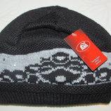 Шапка женская, зимняя шапка.