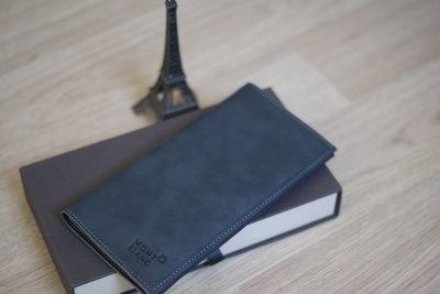 Портмоне,купюрник кошелек Mont Blanc, новый в коробке, в наличии