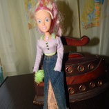 кукла simba, рост 22 см