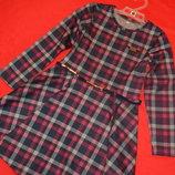 коллекция польских платьев для девочки