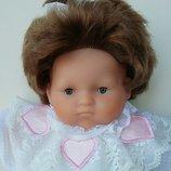 Кукла куколка Corolla Франция