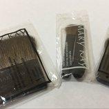 Компактные кисточки для макияжа набором Мери Кей