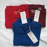 Мужские футболки поло Colin's.Супер цена Последние размеры