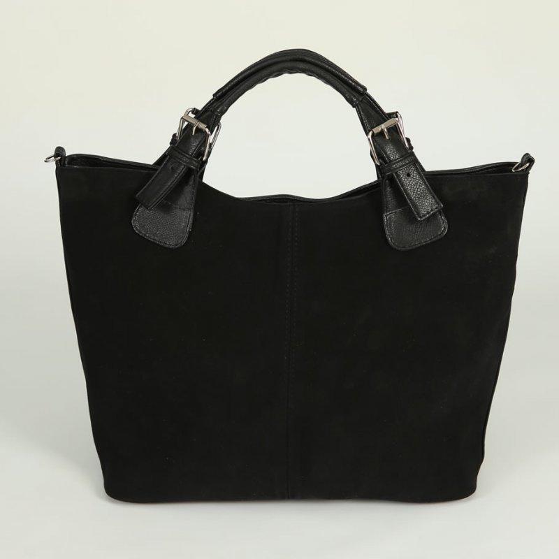 Женская сумка из натуральной замшой М 80-замш47  620 грн - деловые сумки в  Полтаве, объявление №11905185 Клубок (ранее Клумба) 9c0c9c4240d