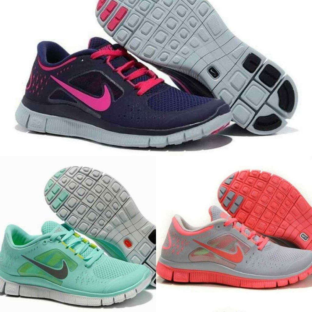 low priced e929a 0e96d Nike Lunarglide Eastbay Nordstrom Rack Shoes For Girls