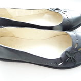 туфли ALPINA