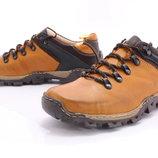 Универсальные трекинговые ботинки код 6553373330