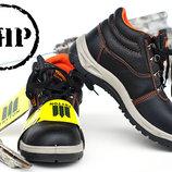 Стильные рабочие кроссовки TRYTON код 6543214693