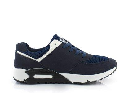 Спортивные мужские кроссовки р. 40, 41, 45  359 грн - кроссовки в ... 3420af79d3e