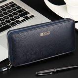 Клатч мужской портмоне кошелек Топ продаж