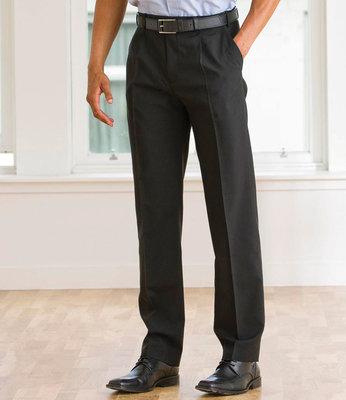 Мужские классические брюки Arber  700 грн - штаны в Виннице ... dfa31405c961d