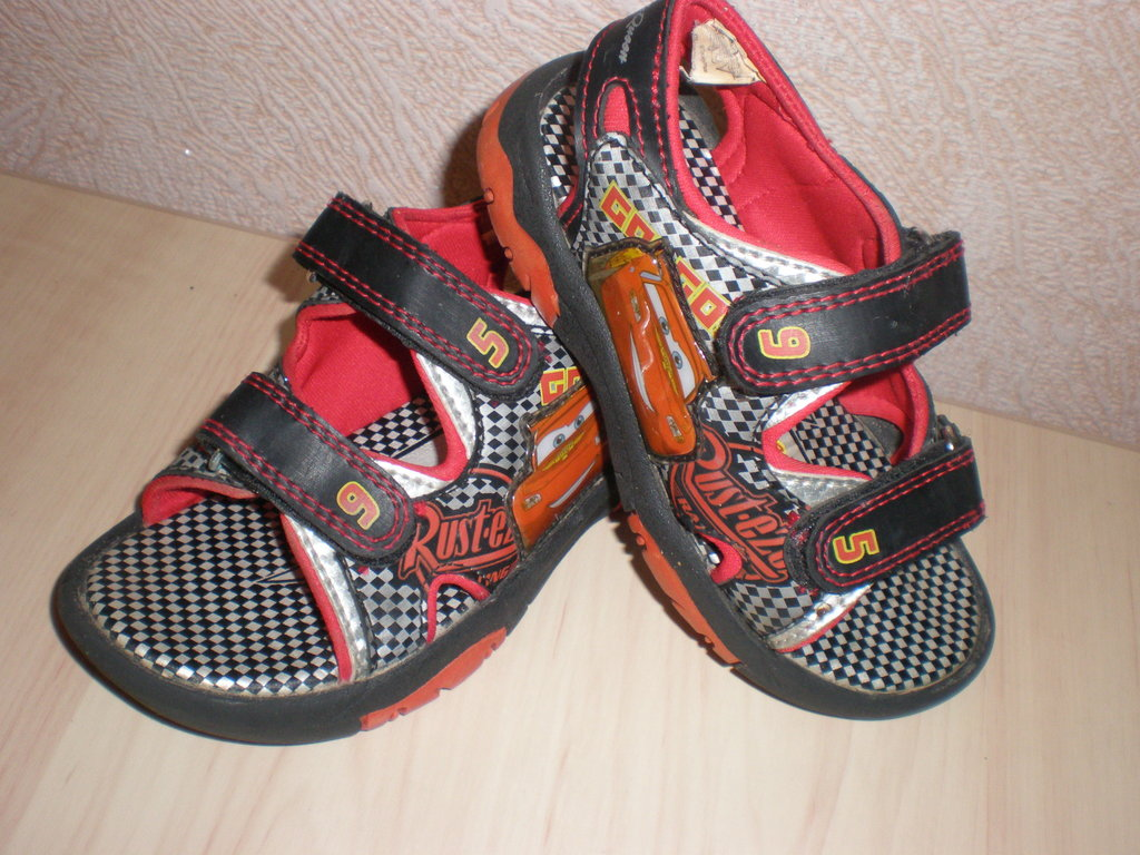 Силиконовые накладки на пятки для обуви цена