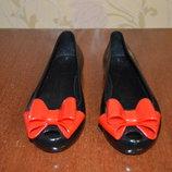 Силиконовые сандалии,босоножки KOKITO,Турция