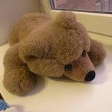 Sonni Мягкая игрушка подушка мишка Германия