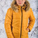 куртка З И М А р-р. 44, 46 48, 50 52, 54, 56, 58, 60 95 грн