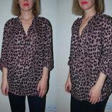 Рубашка размер Л