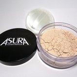 Минеральная пудра AsurA