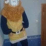 Карнавальный костюм. Взрослый.