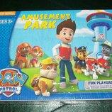 Игровой набор Paw Patrol